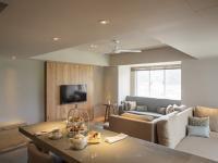 Premier Suite 4