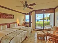 Ocean View Room 1