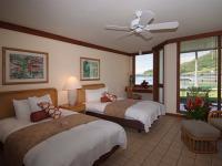 Ocean View Room 2