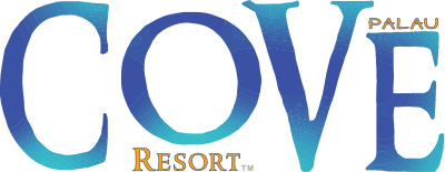 Cove Resort